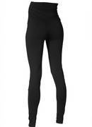 Noppies Maternity Leggings