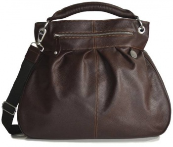 PacaPod Phoenix Changing Bag