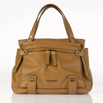 Sugarjack Hannah Changing Bag