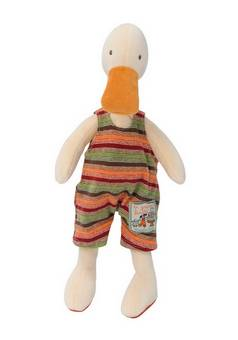 Moulin Roty  Amedee the Duck