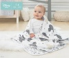 aden + anais Disney Mickey  Dream Blanket