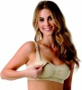 Belly Bandit Bandita Bra in Nude