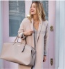 Katie Loxton Kensington Weekend bag Taupe