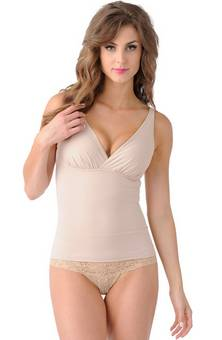 Maternity Underwear & Nightwear