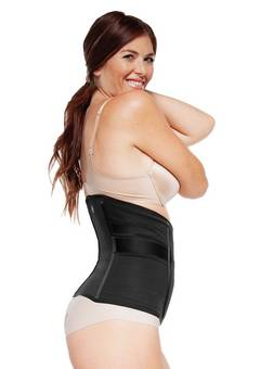 Shapewear After Pregnancy