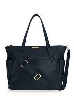 Katie Loxton  Changing Bags