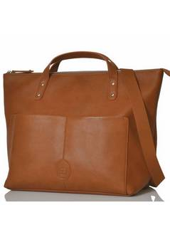 Best Selling Changing Bags