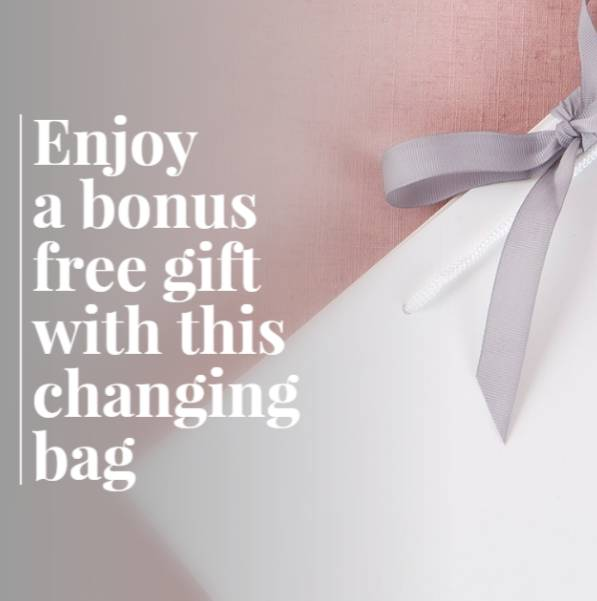 c81d6c7ed A FREE beautiful Katie Loxton Pouch RRP £16.99 will automatically be added  to your basket whilst stocks last + Don't forget your 15% discount code  'first'