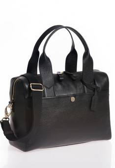 Why Buy your Changing bag from us