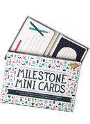 Mini Baby Cards .... are Fab