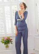 Why you need Maternity Nightwear