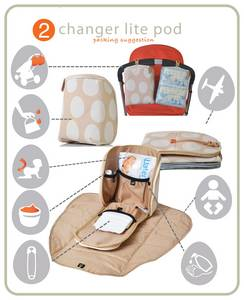 PacaPod-baby-diaper-bag