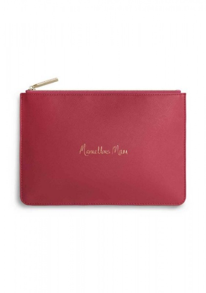 Katie Loxton Perfect Pouch Marvellous Mum