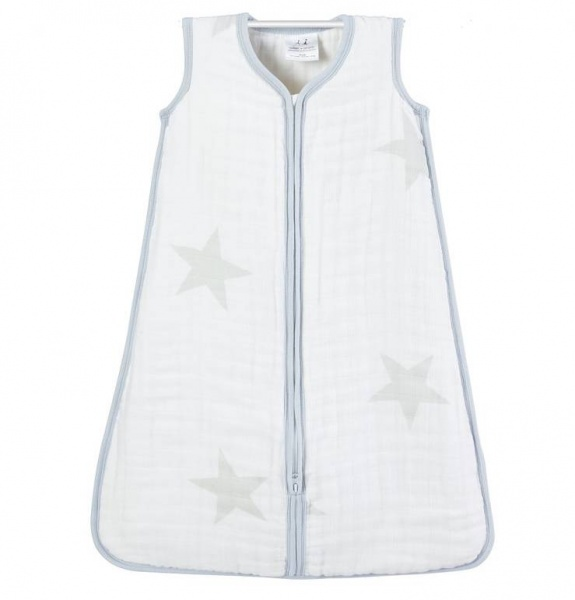 Aden + Anais Sleeping Bags Twinkle Cozy