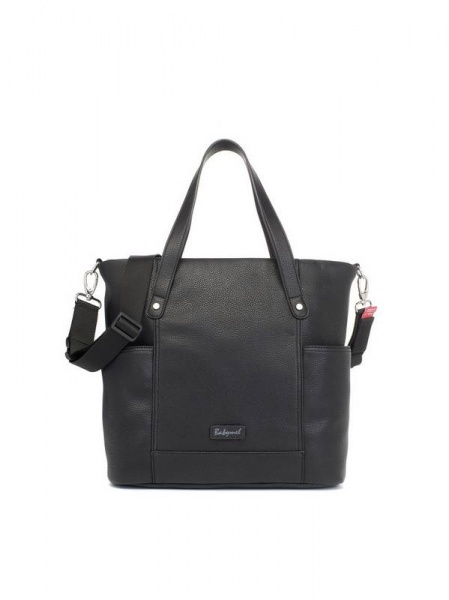Babymel Rosie Vegan Leather Changing bag