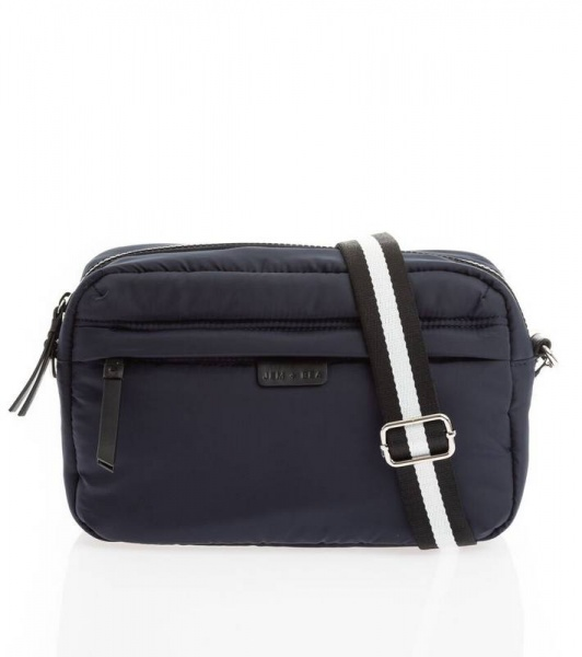 Jem + Bea Cici Cross Body Changing Bag