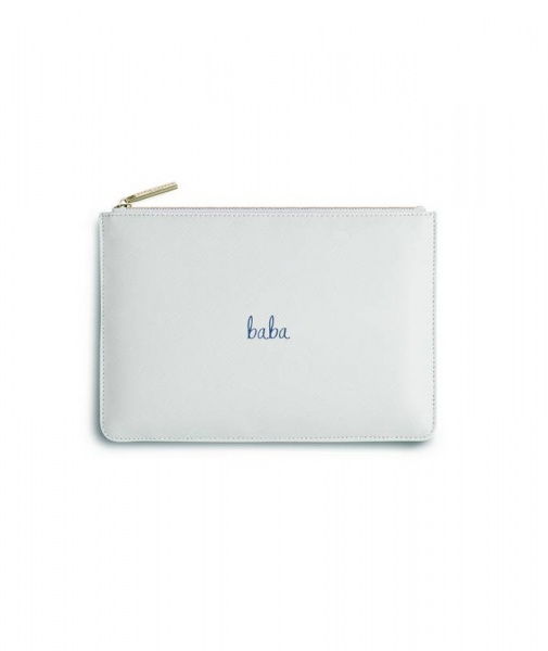 Katie Loxton Perfect Pouch Baba