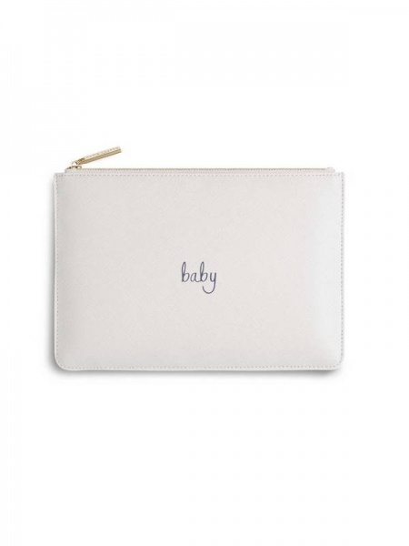Katie Loxton Perfect Pouch Baby