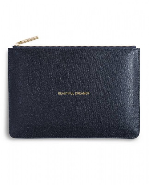 Katie Loxton Perfect Pouch Beautiful Dreamer