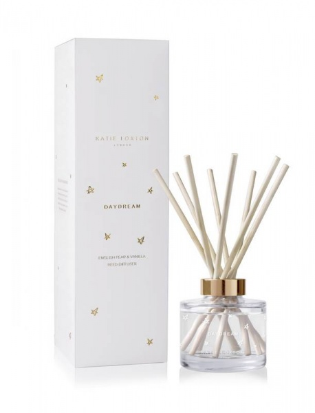 Katie Loxton  Daydream Reed Diffuser