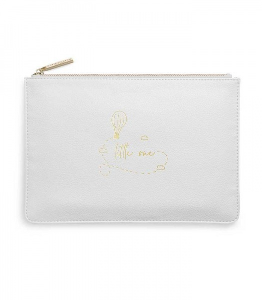 Katie Loxton Perfect Pouch Little One
