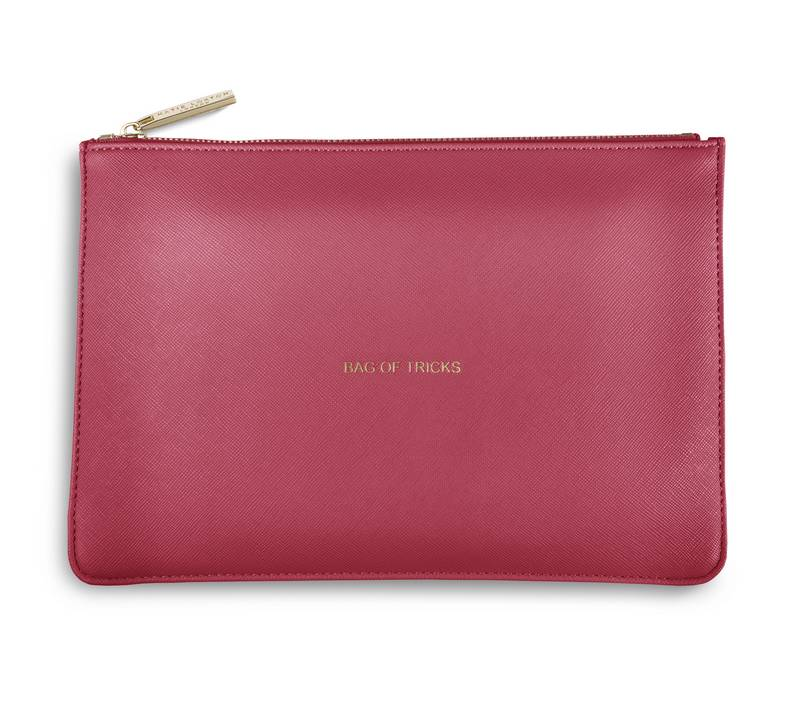 Katie Loxton Perfect Pouch Bag Of Tricks Mummy Amp Little Me
