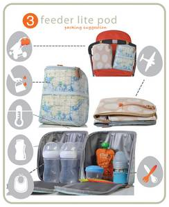 Baby-changing-bag