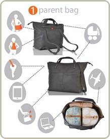PacaPod-baby-changing-bag