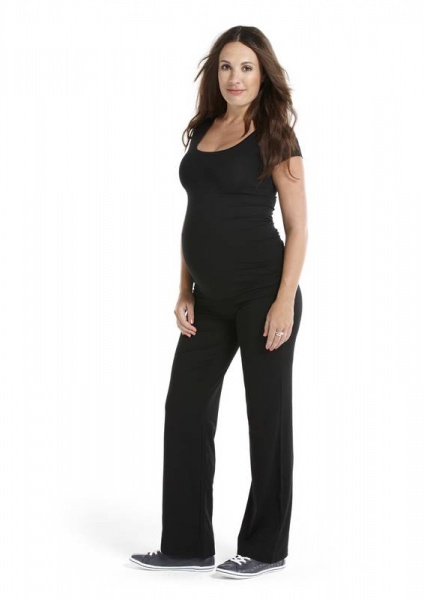 Noppies Casual Maternity Trousers