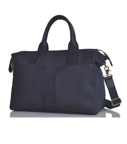 PacaPod Croyde  Changing bag in Navy