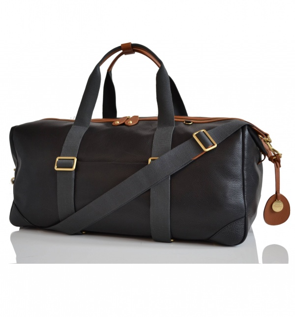 Luxury Pacapod Lynton Changing bag