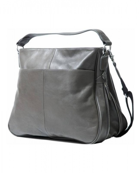 Pacapod Sydney Baby Changing Bag