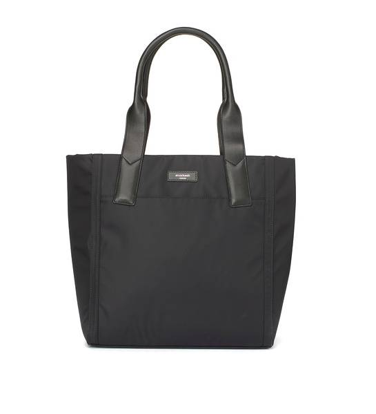 Storksak Eliza Changing bag Black