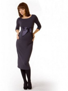 Merengo Maternity Dress