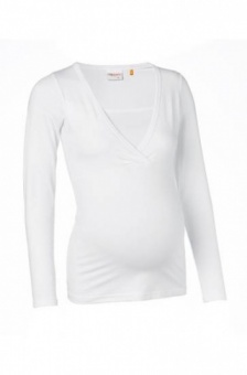 Noppies Nursing Top