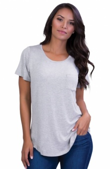 Belly Bandit Perfect Nursing Tee