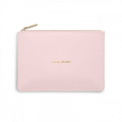 Katie Loxton Perfect Pouch Super Mum