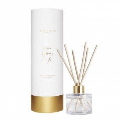 Katie Loxton With Love Reed Diffuser