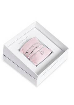 Joma Jewellery Gift Box with Love