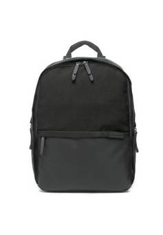 Storksak Taylor Backpack Changing Bag in Black