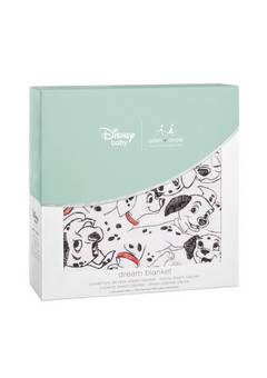 Aden + Anais Disney 100 Dalmatian Dream Blanket