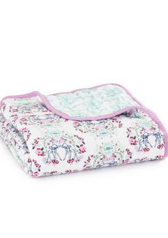 Aden + Anais Disney Bambi Dream Blanket