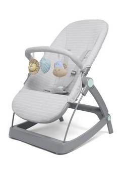 Aden + Anais 3 in 1 Transition Seat
