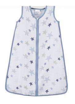 Aden + Anais Rock Star Sleeping bag