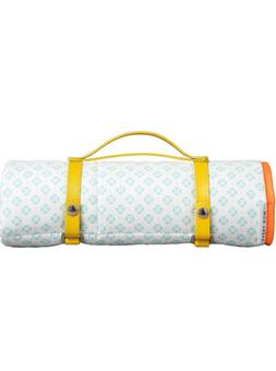 Avery Row Mat Go everywhere Peppermint mat