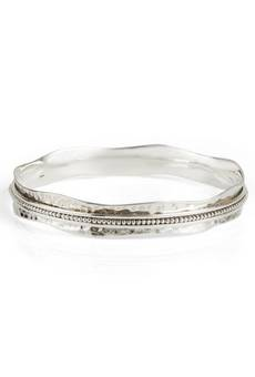 Charlotte's Web Auro Halo Spinning Bangle