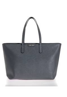 Jem + Bea Cecille Tote Changing bag