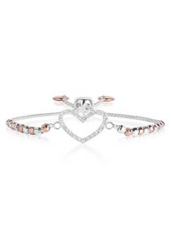 Joma Jewellery For Mum And Baby