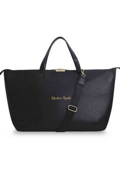Katie Loxton Weekend bag adventure awaits