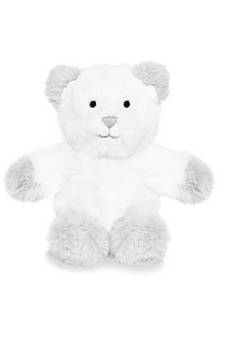Katie Loxton Bear Toy Welcome to the World